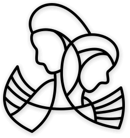 2016 Metų Horoskopas  Dvyniams