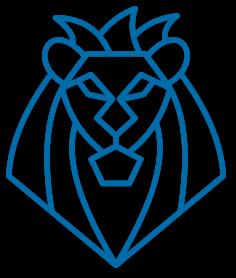 Rytojaus Horoskopas Liūtui