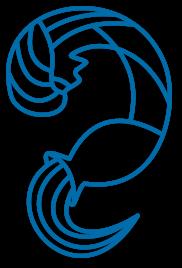 Dienos Horoskopas  Vandeniui